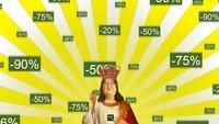 Steam Summer Sale startet heute – so hältst du deine Ausgaben im Blick
