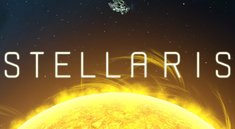 Stellaris: Eigenschaften, Ethiken und Regierungsformen