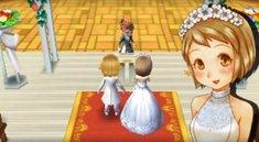 Story of Seasons: Junggesellen heiraten und Geschenke in der Übersicht