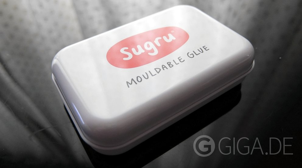 sugru_box
