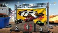 Table Top Racing - World Tour: Drift-Tipps im Video