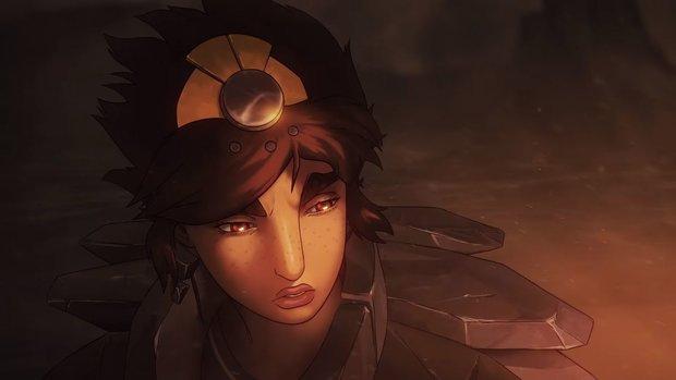League of Legends: Riot-Mitarbeiter weist Sexisten in ihre Schranken