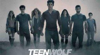 Teen Wolf Staffel 7 - Kommt sie ohne Davis? Oder gar nicht? Gerüchte & Infos zur siebten Season