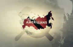 The Americans Staffel 3: Die...