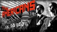 The Americans Staffel 2: Die Serie ab Mai auf Netflix anschauen