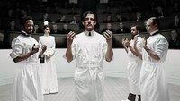 The Knick Staffel 3: Start der neuen Season in Deutschland