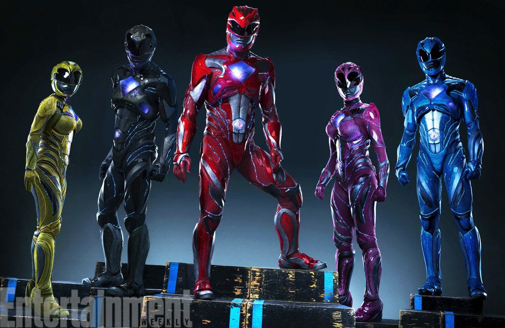 the-new-power-rangers-costumes-look-like-tony-stark-designed-them