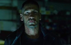 The Punisher bei Netflix: Alle...