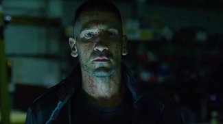 The Punisher bei Netflix: Trailer, und Infos zum Daredevil-Spin-off