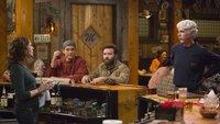 The Ranch: Netflix verlängert Kutcher-Serie um Staffel 2