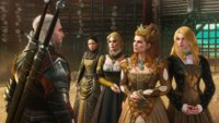 The Witcher 3 - Blood and Wine: 8 Tipps für den perfekten Start
