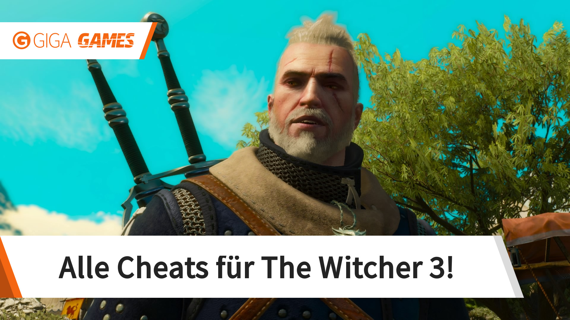 the witcher 3 gog patch 1.31