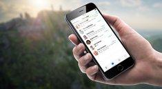 Threema Work: Kosten & Funktionen des Messengers für Unternehmen