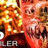 The Purge 3: Election Year - Trailer-Check