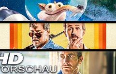 JUNI 2016 - Das kommt im Kino!