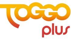 Toggo Plus empfangen: So geht's per Satellit und Kabel