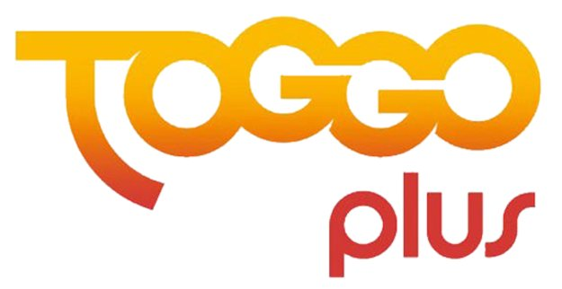 Toggo Plus Empfangen