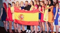 Das Topmodel-Finale 2016: Heute steigt die große Show auf Mallorca