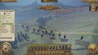 Total War - Warhammer: Kamera und Zoom verbessern für mehr Übersicht