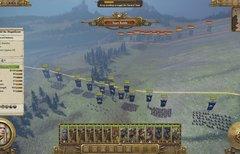 Total War - Warhammer: Kamera...