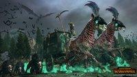 Total War - Warhammer startet nicht: Lösungshilfen zu Abstürzen und Fehlermeldungen