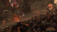 Total War - Warhammer: Systemanforderungen zum komplexen Strategiespiel