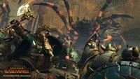 Total War - Warhammer: Die Zwerge - Guide und Tipps