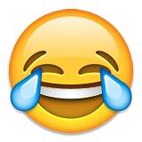 Smileys tastenkombination facebook 4 Ways