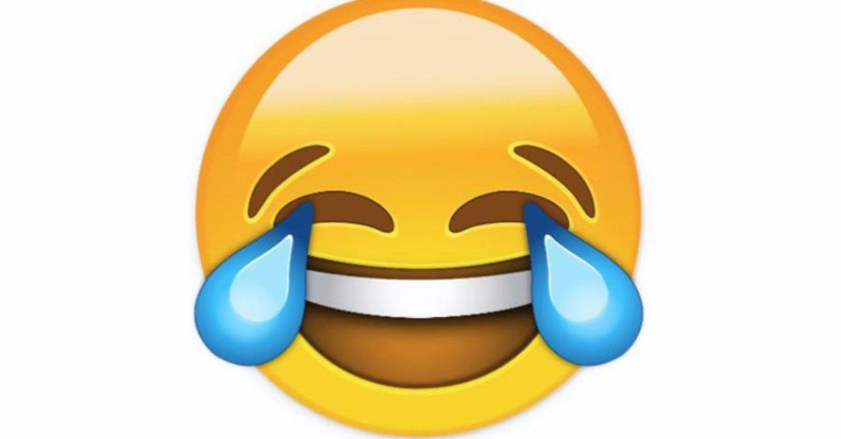 Bildergebnis für lachendes