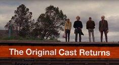 Trainspotting 2: Teaser-Trailer da! Kinostart Anfang 2017 - alle Infos