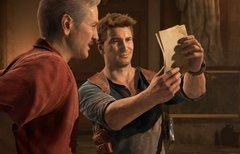 Uncharted 4: Mehr als 2,7...