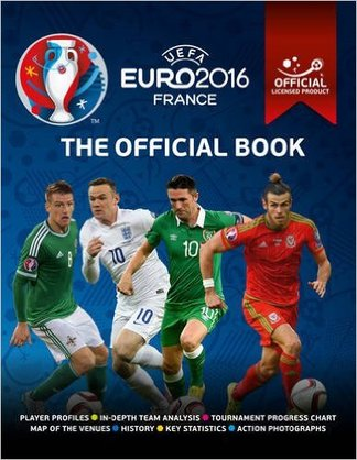 uefa-euro-official-book