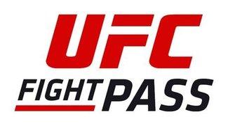 UFC Fight Pass – UFC Events im Stream in Deutschland sehen
