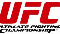 UFC – Ultimate Fighting Championship