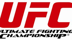 UFC – Ultimate Fighting Championship