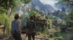 Uncharted 4: Einsteiger-Tipps und Guide zu Nathans letztem Abenteuer