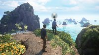 Uncharted 4: Optionale Gespräche - alle Fundorte im Video