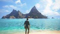 Uncharted 4: Schätze - alle Fundorte im Video