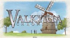 Valkyria Chronicles: Tipps und Guide zum Taktik-RPG