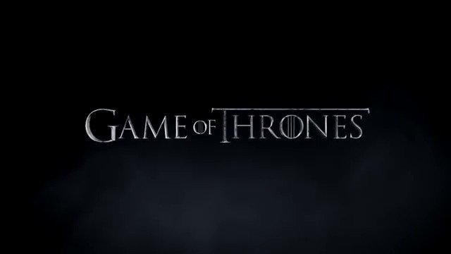 Video-Bild: game-of-thrones-season-6-episode-4-preview-hbo-40391.mp4 (9)