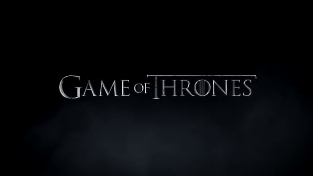 Game of Thrones Staffel 6: Epsiode 4