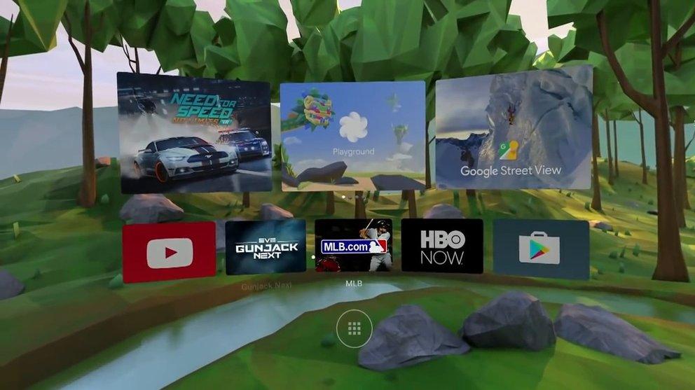 Video-Bild: google-stellt-virtual-reality-konzept-daydream-vor-27199.mp4 (6)