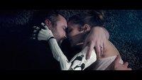 Deus Ex Mankind Divided: Packender Live-Action-Trailer zeigt düstere Zukunft