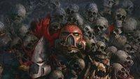 Warhammer 40.000: Dawn of War 3 mit epochalem Trailer angekündigt