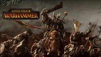 Total War - Warhammer: Tipps und Tricks im Einsteiger-Guide