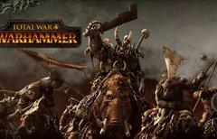 Warhammer Total War: Tipps und...
