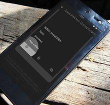 Vorbild Android? Funktionen, auf die mein iPhone neidisch ist…