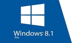 Windows 8 kaufen: für 15 Euro – hier geht's