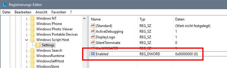 Windows script host idealstalist windows script host ccuart Image collections