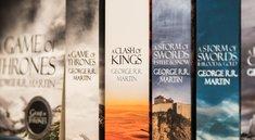 """""""Winds of Winter"""": Preview auf das neue Game of Thrones Buch"""